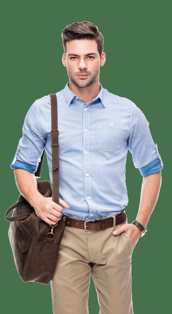Clube de Negócios - Para quem é